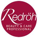 Redröh – Beauty & Care professional: Kosmetik, Make-up, Nageldesign und Haarentfernung in München / Westend / Pasing