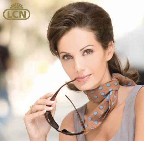 LCN Make-up