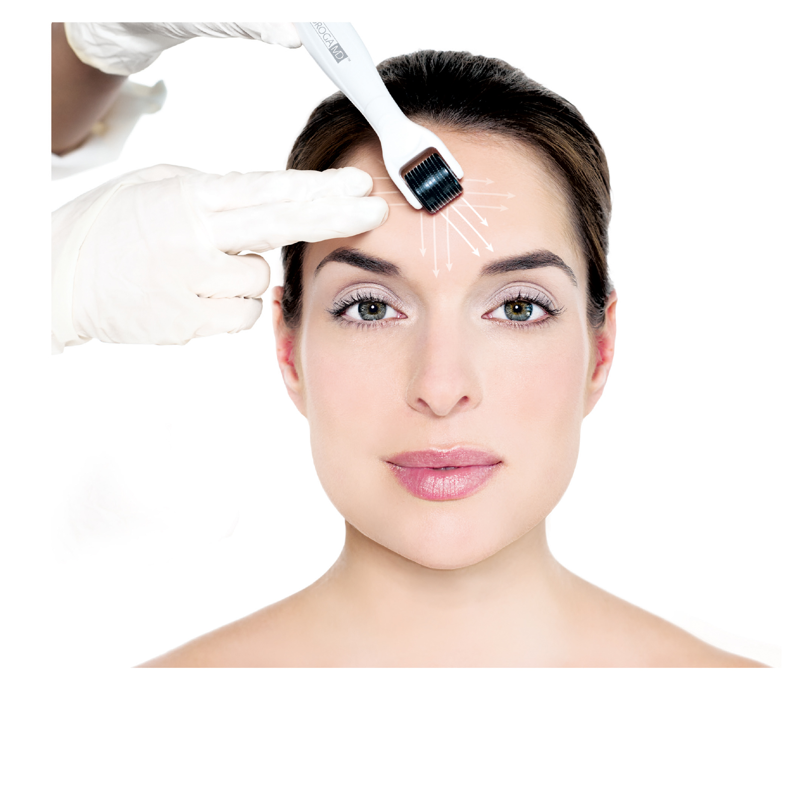 BIODROGA - Medical Beauty und SkinCare by Redröh Beauty & Care professional