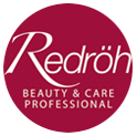 Redröh – Beauty & Care professional: Kosmetik, Make-up, Nageldesign und Haarentfernung in München / Westend / Pasing