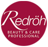 Redröh - Beauty & Care professional: Kosmetik, Make-up, Nageldesign und Haarentfernung in München / Westend / Pasing
